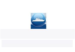 seguro-de-barco-logo-embarcaciones