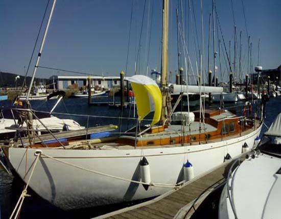 seguros-para-veleros-barcos-embarcaciones-a-vela
