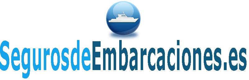 Seguros de Embarcaciones Online desde 50 €