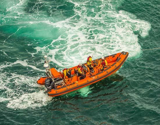 comparativa-seguros-veleros